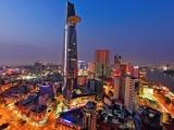Brand Finance: Thương hiệu 'Vietnam' được định giá 235 tỷ USD