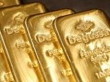 Giá vàng ngày 21/10: Vượt xa ngưỡng 1.200 USD/ounce