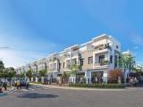 Khu đô thị thương mại ở Đồng Nai sử dụng nguồn năng lượng sạch