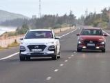 Hyundai Accent là mẫu xe ăn khách nhất của Hyundai Thành Công trong tháng 10