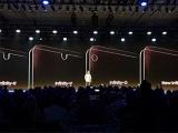 Samsung xác nhận sẽ làm điện thoại 'tai thỏ'