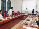Sữa học đường thành phố Hà Nội: Giá dự thầu của Vinamilk thấp hơn giá dự thầu của TH True Milk hơn 100 tỷ đồng