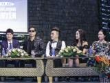Lương Gia Huy mời danh hài Xuân Hinh góp mặt trong Liveshow ''Thái Nguyên trong trái tim tôi'