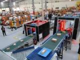 Lần đầu tiên Bưu điện Việt Nam ứng dụng giao hàng kiểu Nhật Bản