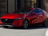 Mazda3 2019 ra mắt với động cơ hoàn toàn mới