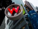 Marriott phát hiện sự cố rò rỉ dữ liệu của 500 triệu tài khoản