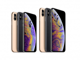 iPhone 2019 sẽ có cổng USB Type-C và Touch ID dưới màn hình