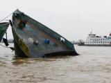 Cảng vụ Hàng hải Quảng Ninh sẽ điều tra vụ chìm tàu trên vịnh Hạ Long