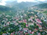 Huyện Xín Mần, Hà Giang: Cấp sổ đỏ trái luật, bác bỏ đề nghị chính đáng của dân?