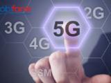 MobiFone xin cấp phép thử nghiệm 5G trong quý II/2019