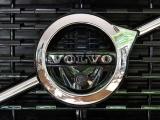 Volvo triệu hồi 219.000 xe để kiểm tra lỗi rò rỉ nhiên liệu