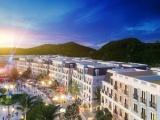 Phú Quốc: Thị trường BĐS du lịch, nghỉ dưỡng hot nhất năm 2019