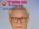 Nguyên Giám đốc Học viện Chính trị Quốc gia Hồ Chí Minh từ trần