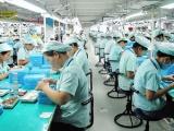 Hàng nghìn người lao động ở doanh nghiệp không nghỉ Tết