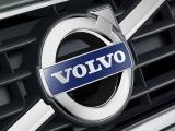 Volvo triệu hồi 167.000 xe vì lỗi cốp điện tự động