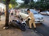 6 ngày nghỉ Tết: 112 người chết vì tai nạn giao thông
