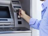 Hải Dương: Cựu nhân viên ngân hàng trộm 6 tỷ đồng từ các cây ATM