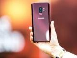 Galaxy S10 sắp ra mắt, Galaxy S9 Plus giảm giá 'sốc'