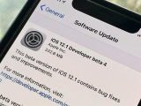 iPhone gặp lỗi mạng sau khi nâng cấp lên iOS 12.1.4