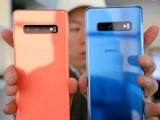 Galaxy S10 sắp được bán ra tại Việt Nam với giá 23 triệu đồng