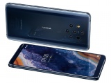 Nokia sẽ ra mắt 5 smartphone mới tại MWC 2019