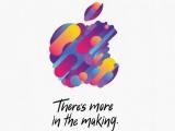 Tụt 16 bậc, Apple mất ngôi vị công ty sáng tạo nhất thế giới
