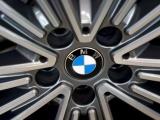 BMW có thể bị phạt 10 triệu USD do bê bối khí thải