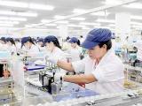 Vốn FDI nhiều tỷ USD đổ vào Việt Nam trong 2 tháng đầu năm
