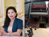 Bình Dương : Công bố nhiều sai phạm trong đấu giá tài sản tại Dự án khu dân cư Hoà Lân