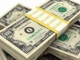Ngân hàng Nhà nước nâng tỷ giá USD trung tâm
