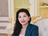Tổng giám đốc Kim Oanh Group: 'Mua dự án KDC Hoà Lân hơn ngàn tỉ, ai cũng chửi tôi điên'