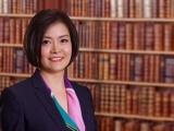 Tỷ phú Phạm Nhật Vượng 'rút' khỏi ghế Chủ tịch Vinhomes