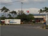 Nhiều vi phạm trong sản xuất, kinh doanh tại Công ty Friesland Campina Hà Nam