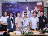 5 ngôi sao của làng nhạc Việt xuất hiện trên sân khấu Khi Ta Yêu