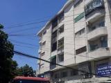 TP.HCM: Chung cư cháy dữ dội, cư dân tháo chạy giữa trưa nắng