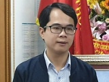 Bác sĩ BV Bạch Mai xin lỗi vì phát ngôn 'gây bão' tại chùa Ba Vàng