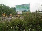 """Dự án Khu đô thị Hà Nội """"án binh bất động"""" sau nhiều năm?"""