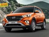 Chiếc ô tô SUV Hyundai mới có giá bán chỉ từ 362 triệu đồng