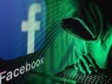 Cảnh báo mã độc W32.FbCoinMiner đe dọa người dùng Việt