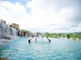Khu sinh thái Mường Thanh Diễn Lâm –  Thiên đường mùa hè tại Nghệ An