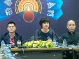 Đại lộ di sản: Chương trình giới thiệu di sản văn hóa Việt và Thế giới đến với khán giả