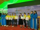 2 dự án Phú Hồng Lộc, Phú Hồng Phát về đích, bàn giao sổ hồng trước thời hạn