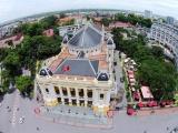 Hà Nội: Kiến nghị thu hồi toàn bộ diện tích nhà đất vi phạm tại Nhà hát lớn