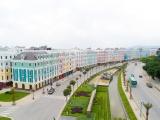 Sun Plaza Grand World: Điểm hẹn mới của du lịch Hạ Long