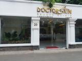 Doctor Skin Beauty Clinic quảng cáo, thực hiện dịch vụ làm đẹp không phép?