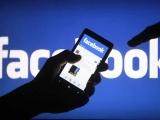 Facebook ra mắt ứng dụng bản đồ hỗ trợ đối phó dịch bệnh