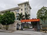 Thanh Hóa: Tham mưu dự án sai nhiều giám đốc Sở, ngành bị Chủ tịch tỉnh kiểm điểm