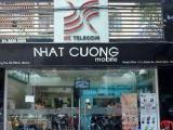 Truy nã quốc tế ông chủ Nhật Cường mobile Bùi Quang Huy