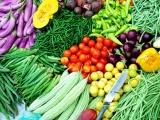 Xuất khẩu rau quả chạm mốc 1,8 tỷ USD trong 5 tháng