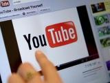 Bộ TT&TT: Tồn tại khoảng 55.000 video có nội dung xấu độc trên Youtube